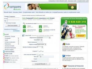 mutuelle.compareo.net.jpeg