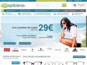 www.1001opticiens.fr.jpeg