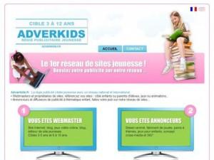 www.adverkids.fr.jpeg