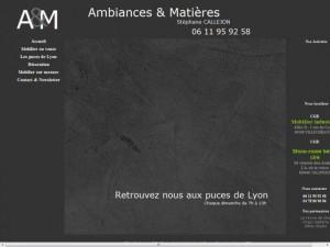 www.ambiancesmatieres.fr.jpeg