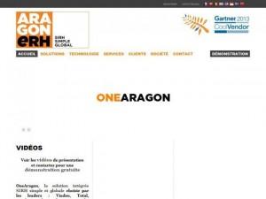 www.aragon-erh.com.jpeg