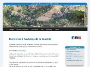 www.auberge-de-la-cascade.fr.jpeg