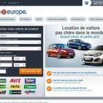 www.autoeurope.fr.jpeg