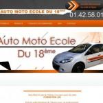www.automotoecoledu18.fr.jpeg