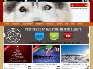 www.aventuresnouvellefrance.com.jpeg