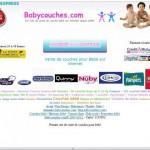 www.babycouches.com.jpeg