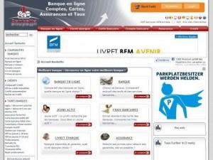 www.banketto.fr.jpeg