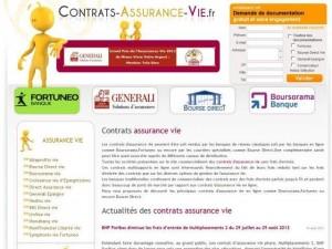 www.contrats-assurance-vie.fr.jpeg