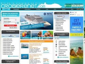 www.croisierenet.com.jpeg