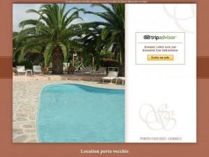 www.domaine-san-sebastiano.com.jpeg