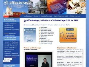www.e-affacturage.fr.jpeg