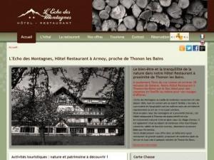 www.echodesmontagnes.fr.jpeg