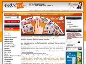 www.electro-print.com.jpeg