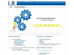 www.expertise-site-internet.com.jpeg