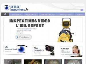 www.eyetecinspections.fr.jpeg