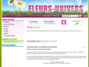 www.fleurs-univers.com.jpeg