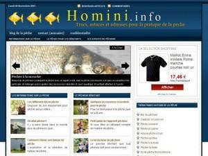 www.homini.info.jpeg