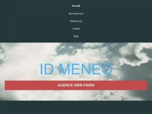 www.id-meneo.com.jpeg