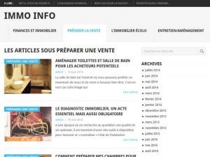 www.immoinfo.fr