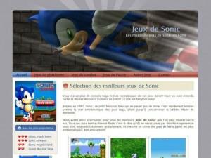 www.jeuxdesonic.org.jpeg