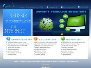 www.kmweb.fr.jpeg