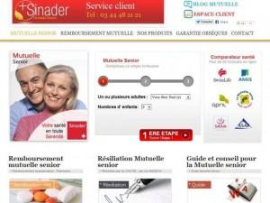 www.la-mutuelle-senior.com.jpeg