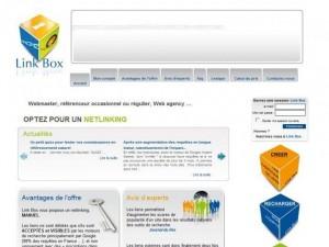 www.linkbox.fr.jpeg