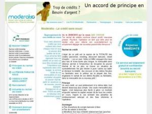 www.moderatio.fr.jpeg