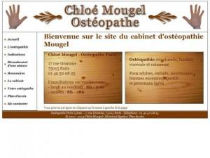 www.osteopatheparis15.fr.jpeg