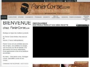 www.paniercorse.com.jpeg
