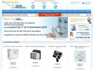 www.promedis.com.jpeg