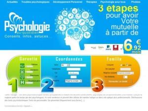 www.psychologie-au-quotidien.fr.jpeg