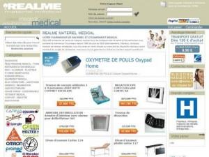 www.realme.fr.jpeg