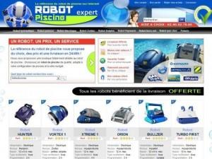 www.robot-piscine-expert.com.jpeg