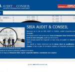 www.sbiaconseil.com.jpeg