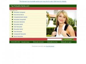www.top-mutuelle-sante.com.jpeg