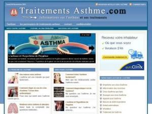www.traitements-asthme.com.jpeg