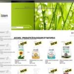 www.vivrebien.ch.jpeg