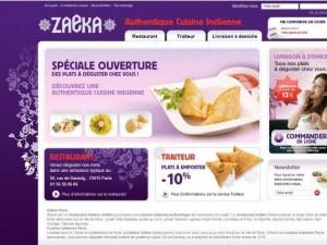 www.zaeka.fr.jpeg